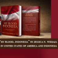 My Blood, Indonesia